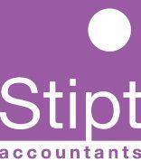 Stipt Accountants